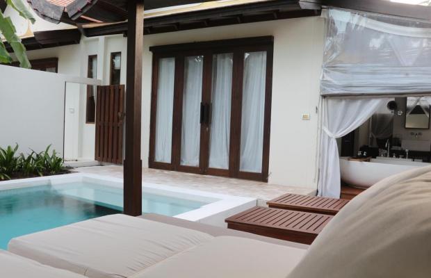 фото отеля Sala Samui Resort & Spa изображение №25