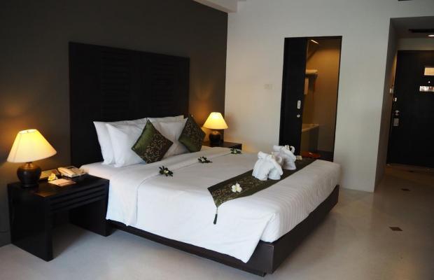 фотографии отеля Samaya Bura (ex.MyQSamui) изображение №15