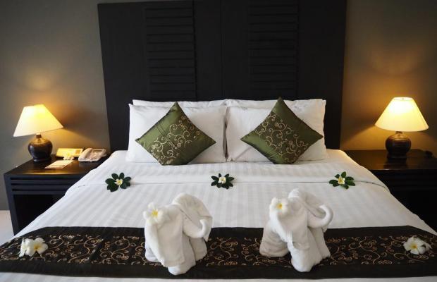 фото отеля Samaya Bura (ex.MyQSamui) изображение №13