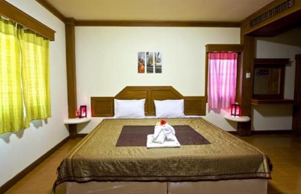 фотографии Samui Beach Resort изображение №20