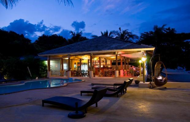 фотографии Samui Beach Resort изображение №16