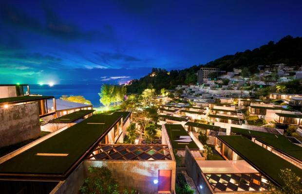 фото The Naka Phuket изображение №14