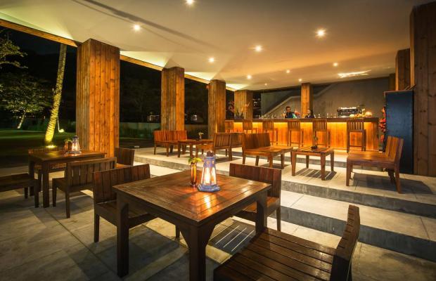 фото The Naka Phuket изображение №6