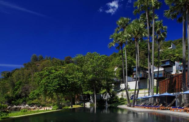 фото The Naka Phuket изображение №2