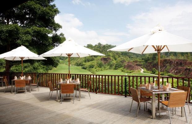 фотографии отеля Tinidee Golf Resort at Phuket изображение №3
