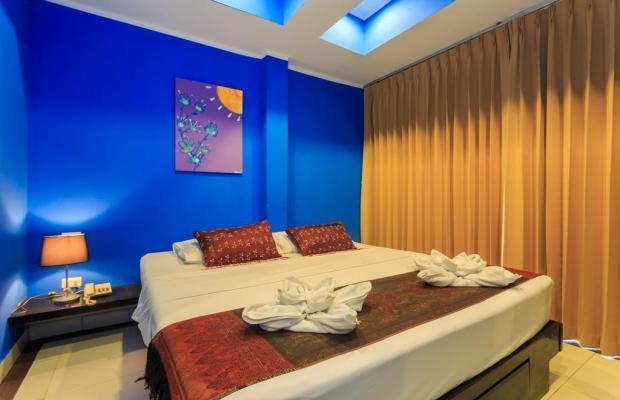 фото отеля 2C Phuket Hotel (ex. Phuttasa Residence) изображение №29