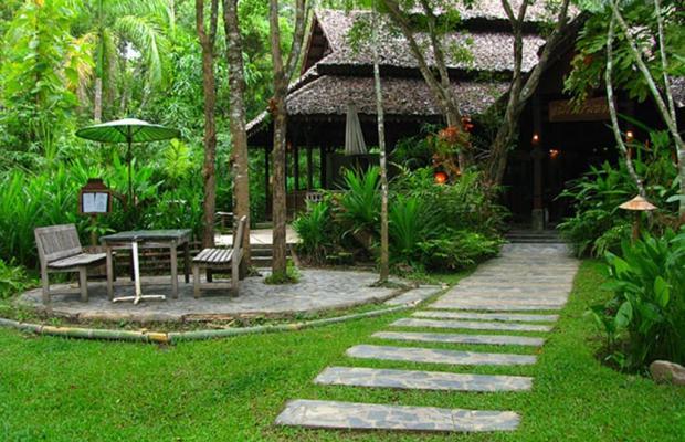 фотографии Fern Resort изображение №20