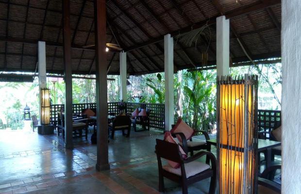фотографии Fern Resort изображение №12