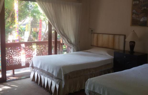 фотографии Mae Hong Son Mountain Inn & Resort изображение №4