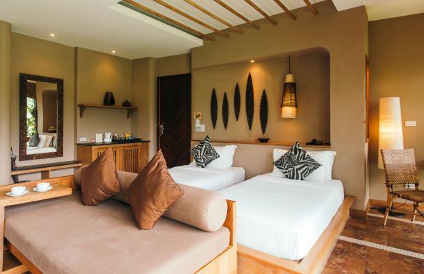 фото отеля Montis Resort изображение №9