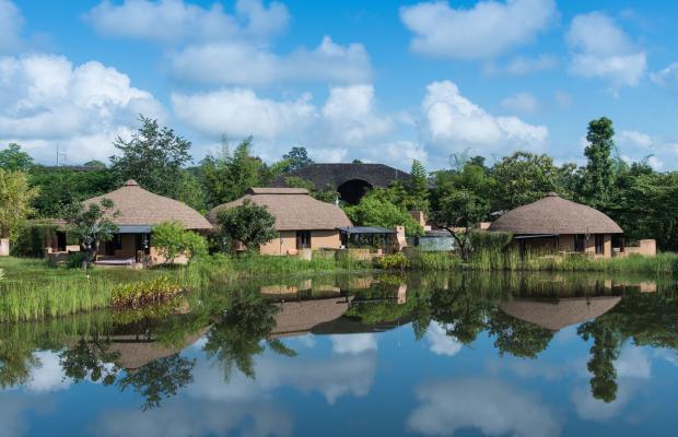 фото отеля Montis Resort изображение №1
