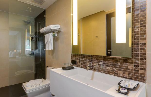 фотографии отеля The Charm Resort Phuket изображение №79
