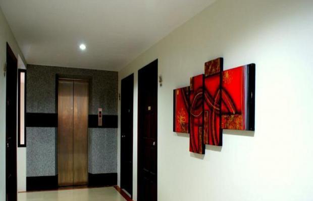 фотографии Enjoy Hotel (ex. Green Harbor Patong Hotel; Home 8 Hotel) изображение №40