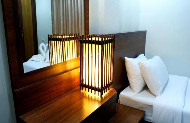 фотографии отеля Enjoy Hotel (ex. Green Harbor Patong Hotel; Home 8 Hotel) изображение №35