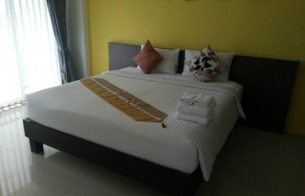 фото U Dream Hotel Pattaya (ех. Dream At Wongamat) изображение №2