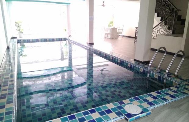фото отеля Land Royal Residence изображение №33