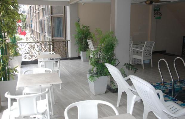 фотографии отеля Land Royal Residence изображение №15