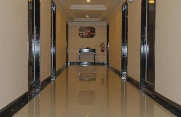 фото Land Royal Residence изображение №14