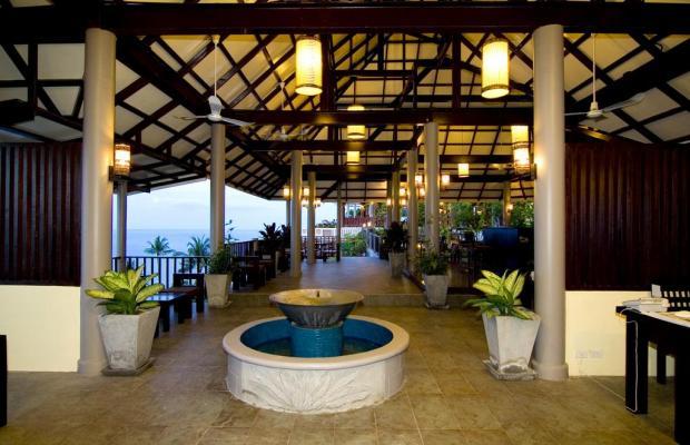 фотографии отеля Samui Cliff View Resort & Spa изображение №3