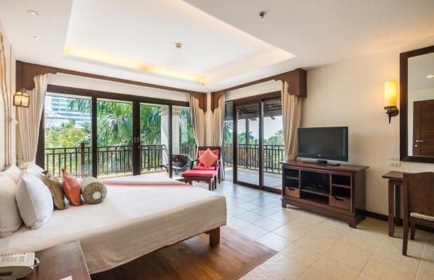 фотографии Ravindra Beach Resort & SPA изображение №68