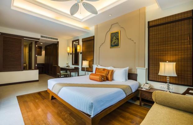фото отеля Ravindra Beach Resort & SPA изображение №65