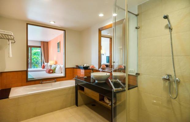 фото отеля Ravindra Beach Resort & SPA изображение №49