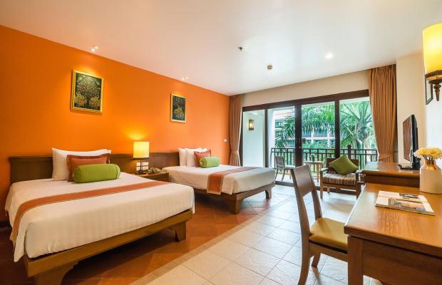 фотографии Ravindra Beach Resort & SPA изображение №44