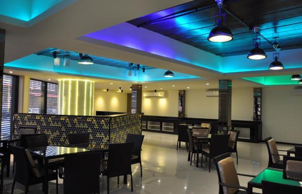 фото отеля The Gallery at Koh Chang изображение №33