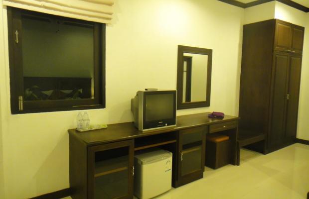 фото отеля Samui Home and Resort изображение №21