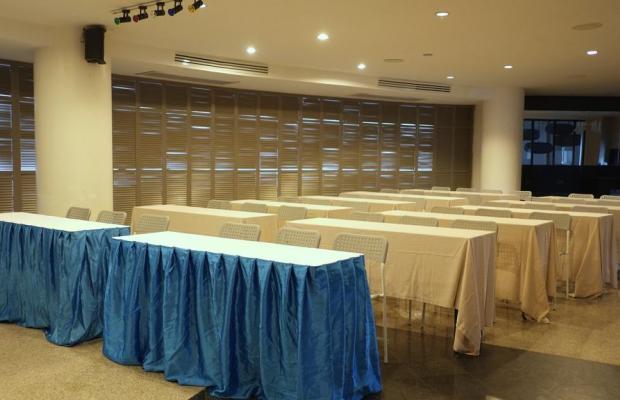 фото отеля iPavilion Phuket Hotel (ex. Phuket Island Phuket Hotel) изображение №5