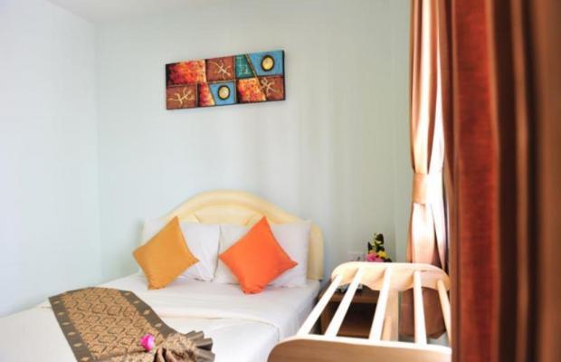 фото Patong Bay Inn изображение №26