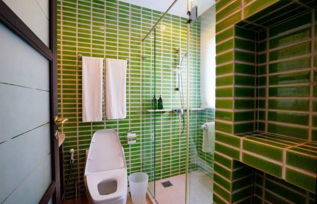 фото отеля Tranquility Bay Residence изображение №45