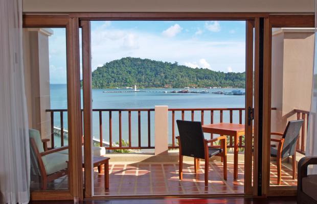фото отеля Tranquility Bay Residence изображение №17