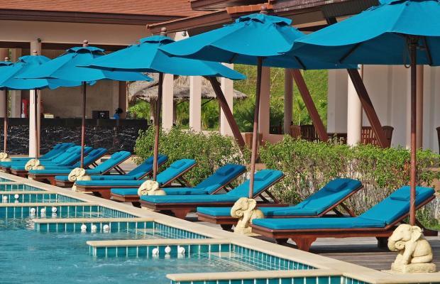 фотографии отеля Tranquility Bay Residence изображение №15