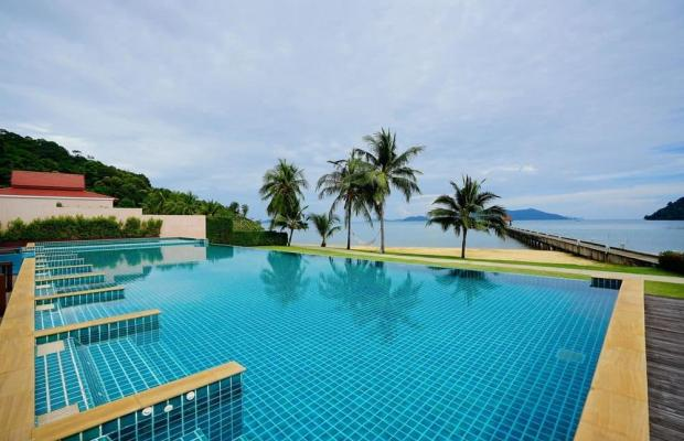 фотографии Tranquility Bay Residence изображение №4