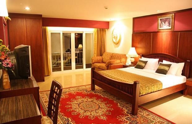 фото отеля Rita Resort & Residence изображение №25