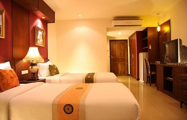 фото Rita Resort & Residence изображение №14