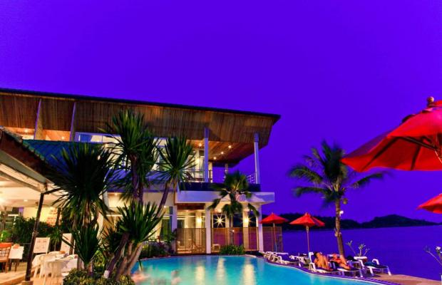 фотографии Samui Island Beach Resort & Hotel изображение №24