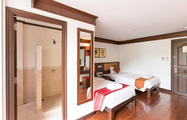 фото отеля Phuket Sira Boutique Residence изображение №17