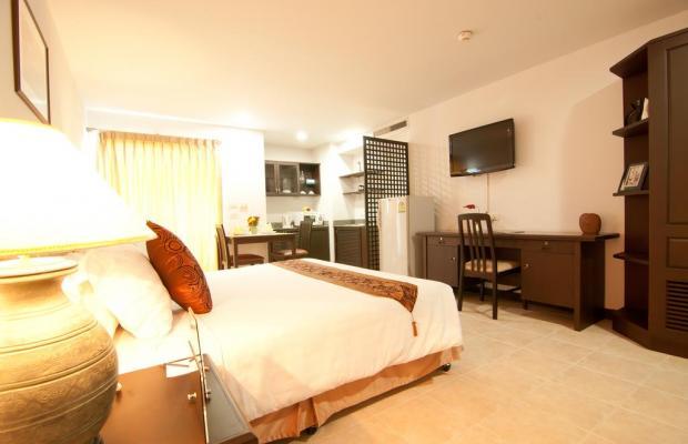 фотографии The Patra Hotel изображение №36