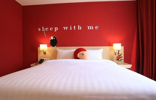 фотографии Sleep With Me изображение №56