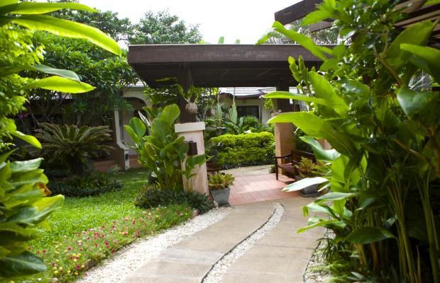 фотографии Samui Jasmine Resort изображение №24