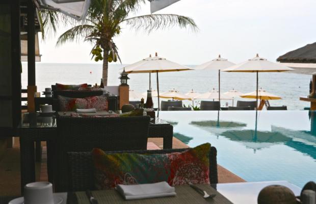 фотографии Samui Jasmine Resort изображение №16