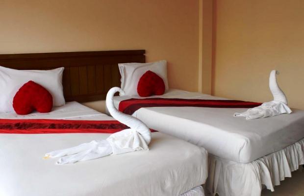 фото отеля Benetti House Hotel изображение №9