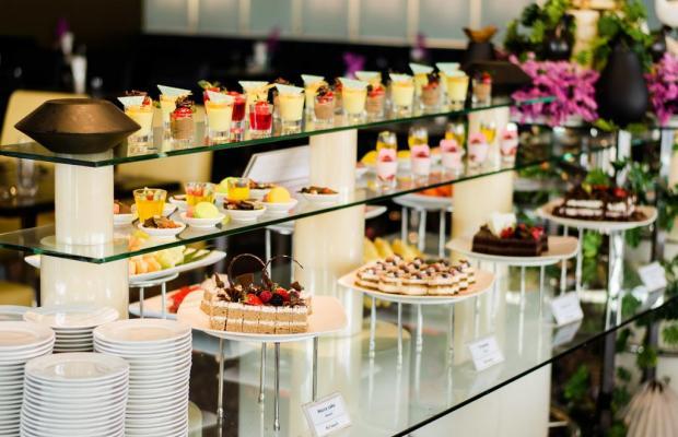 фото отеля Aetas Bangkok изображение №17