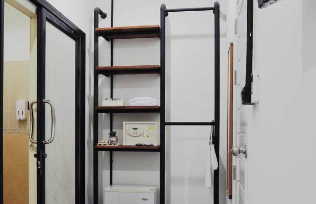 фото Beds Patong изображение №14