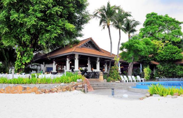 фотографии Samui Natien Resort изображение №16