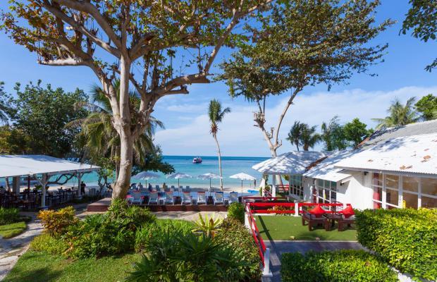 фотографии отеля Lima Coco Resort изображение №67