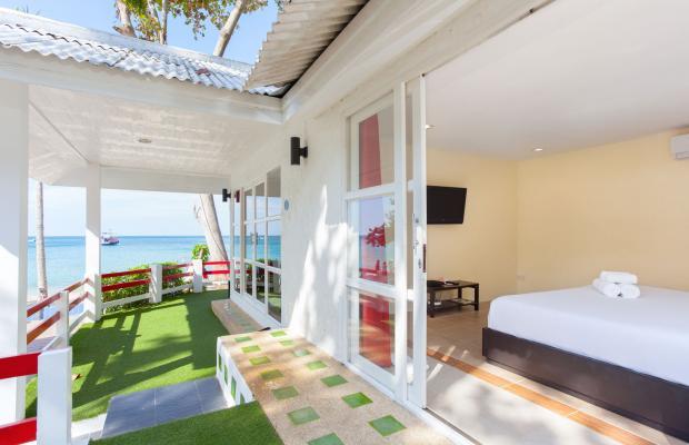 фото отеля Lima Coco Resort изображение №57