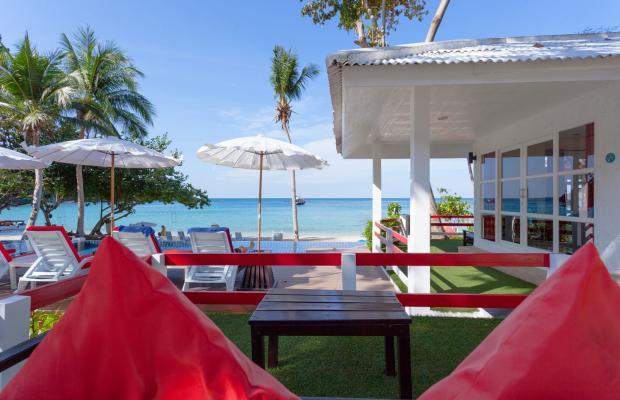 фото Lima Coco Resort изображение №54